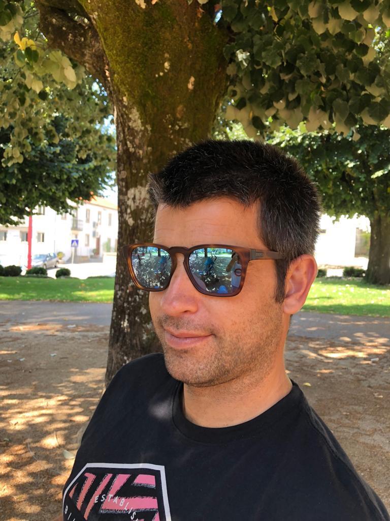 Pedro Piteira